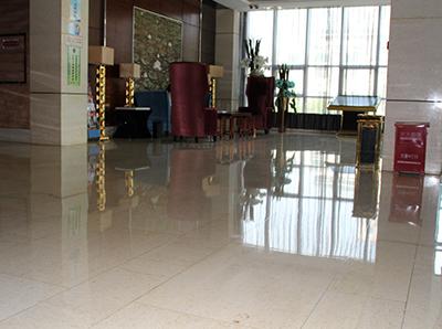 吉阳大酒店日常护理托管案例