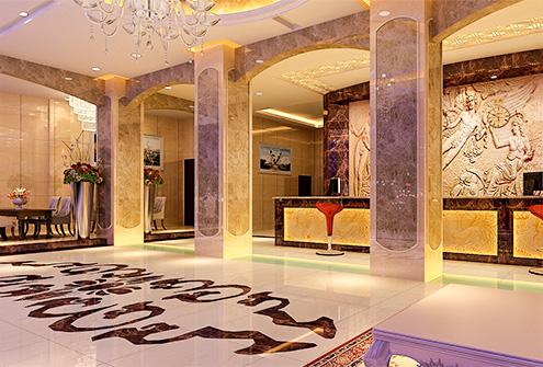 酒店宾馆同乐城娱乐网护理