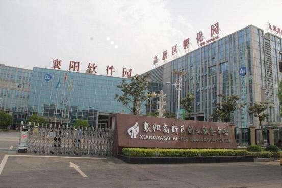 襄阳创业服务局玻璃幕墙清洗